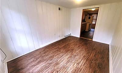 Living Room, 2125 SW 26th St B, 1