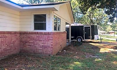 Building, 2655 Hoyte Dr, 0