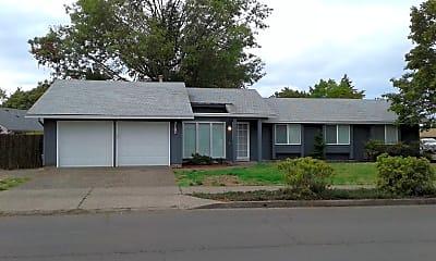 Building, 3107 Kentwood Dr, 2