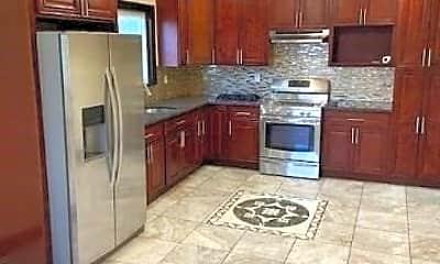 Kitchen, 97-42 103rd St 2F, 1