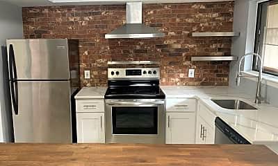 Kitchen, 323 Gill Ln, 0