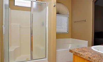 Bathroom, 6820 W Citrus Way, 2
