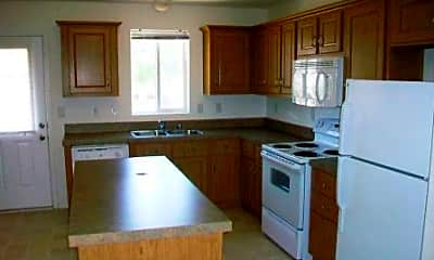 Kitchen, 1010 S 8th Ave, 2