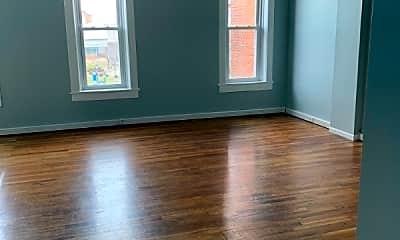 Living Room, 44-46 S 2nd St, 2