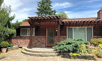Building, 4701 42nd St NE, 0