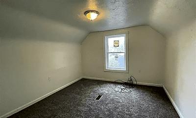 Living Room, 1016 E Brookside Dr, 1