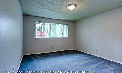 Living Room, 8630 SW Barbur Blvd, 0