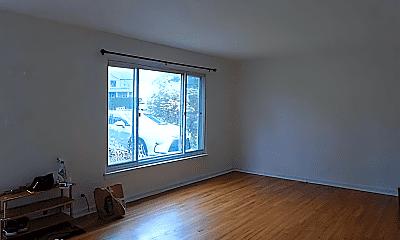 Living Room, 287 Taft Rd, 1
