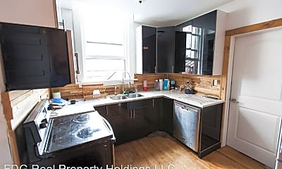 Kitchen, 73 Court St, 0