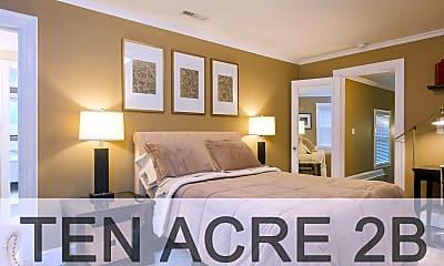 Bedroom, 105 10 Acre Rd, 0