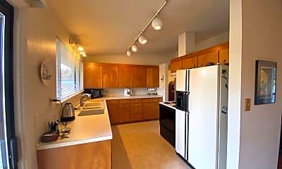 Kitchen, 9033 NE 178th St, 1
