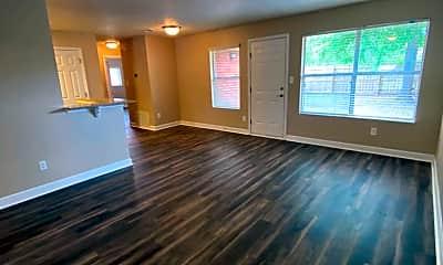 Living Room, 566 Carrier Dr, 0