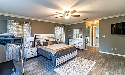 Bedroom, 12380 NW 54th Ct 12380, 0