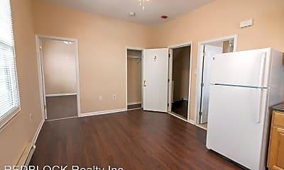 Kitchen, 4910 E Cheltenham Ave, 1