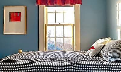 Bedroom, 76 S Farm Rd, 2