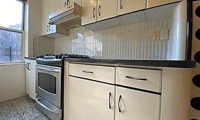 Kitchen, 105-38 64th Rd, 0
