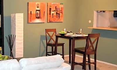 Villa Alvarado Apartments, 0