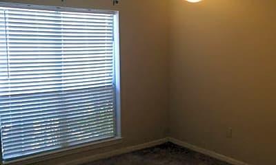 Bedroom, 405 Post Creek Rd, 2