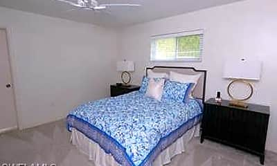 Bedroom, 359 2nd Ave S, 2