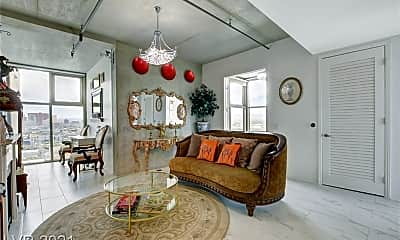 Dining Room, 353 E Bonneville Ave 1401, 1