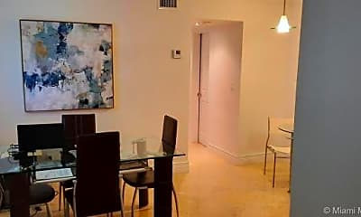 Dining Room, 150 SW 10th St, 1