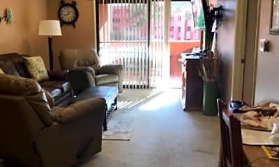 Living Room, 4303 E Cactus Rd, 0