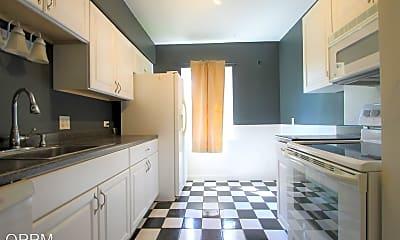 Kitchen, 3518 California St, 0