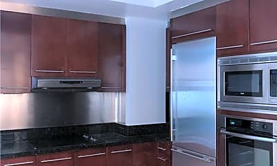 Kitchen, 2700 S Las Vegas Blvd 1908, 1
