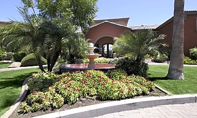 Clubhouse, Coldwater Springs, 0