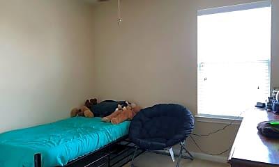 Bedroom, 7650 Ruger Ranch, 1