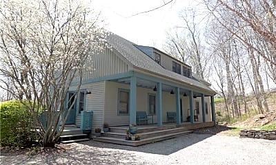 Building, 68 Hopkins Rd, 0