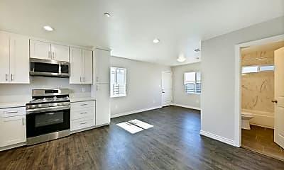 Living Room, 2769 Maregno, 0