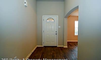 Bedroom, 15103 Sierra Ridge Dr, 1