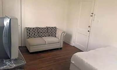 Bedroom, 991 Joseph E. Boone Blvd NW, 2