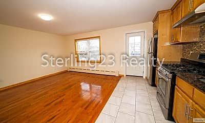 Kitchen, 22-17 26th St, 1