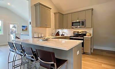 Kitchen, 9 US-1, 1