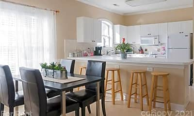Dining Room, 8648 Coralbell Ln, 0