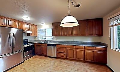 Kitchen, 1717 Sturgus Ave S, 1