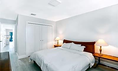 Bedroom, 923 Cypress Grove Dr P35, 2