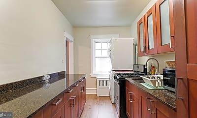 Kitchen, 192 N Lansdowne Ave C6, 0