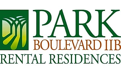 Park Boulevard IIB Rental Residences, 0