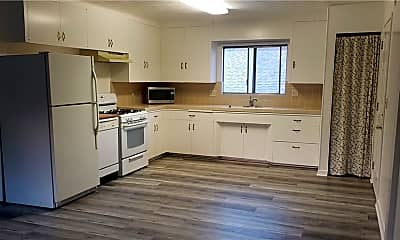 Kitchen, 175 N Shaffer St, 0