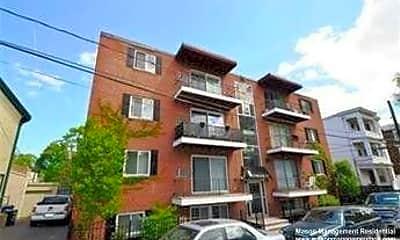 Building, 8 Kittredge St, 2