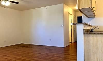 Kitchen, 5501 Bell Ave SE, 2