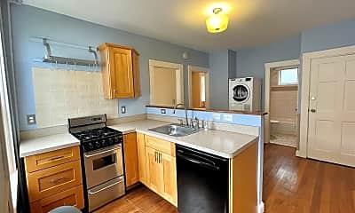 Kitchen, 10 Kenney St, 0