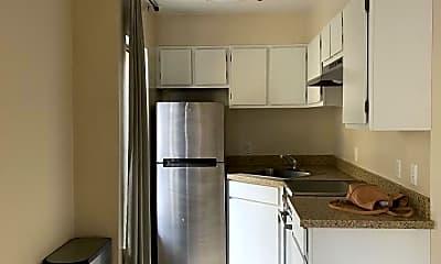 Kitchen, 29 Prescott Ct, 1