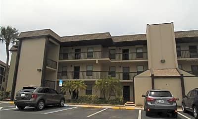 Building, 1999 Kings Hwy 21B, 0