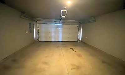 Bedroom, 11209 Coachmans Rd, 2