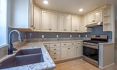 Kitchen, 1035 E Chanda Ct, 0