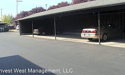 Building, 301 NE 104th Ave, 2